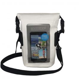 Geckobrands Phone Tote Dry Bag