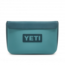 Yeti SideKick Dry River Green