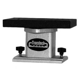 "Traxstech 3"" Tall Swivel Base"