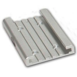 """Traxstech 6"""" Mounting Track"""