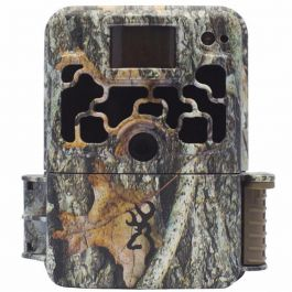 Browning Trail Cameras Dark Ops 940 Extreme 16MP