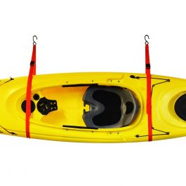 Malone Sling One Kayak Storage System