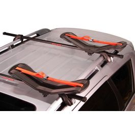Malone Seawing Kayak Carrier W/Jawz