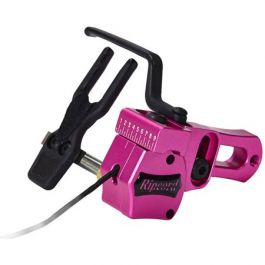 Ripcord Code Red, RH Pink