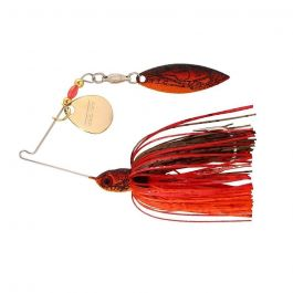 Booyah Pond Magic Spinnerbait, 3/16 Oz.