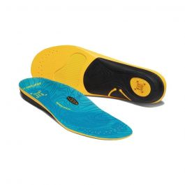 Keen Footwear Men's Outdoor K-30 Medium Arch Insole Footbed