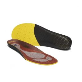 Keen Women Outdoor K-10 Replacement Insole Footbed
