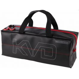 Plano KVD Worm Speed Bag Large