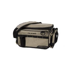 Plano Tackle Case 3600 Series Brown