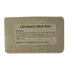 Fur Harvester's Trading Post White Trappers Wax #1