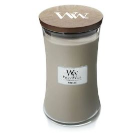 Woodwick Large Hourglass Candle