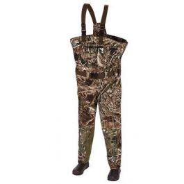 Arctic Shield Heat Echo Select Chest Wader Max 5