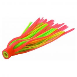 Northland Tackle Crazy-Legs Skirt