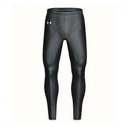 Under Armour Cold Gear Wool Legging