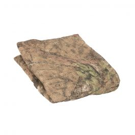 Allen Burlap for Hunting Blinds, 12ftx54in, Mossy Oak Country