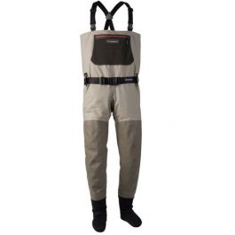 Simms G3 Guide Wader-Stockingfoot
