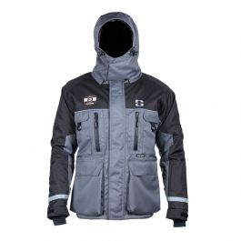 Striker Ice Hard Water Jacket