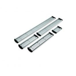 Cannon Aluminum Mounting Track