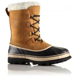 Sorel Men Caribou Boot