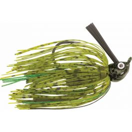 Strike King Rattlin' Pro Model Jig 1/2oz.