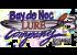 Bay De Noc Lures