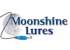 Moonshine Lures