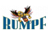 Raymond Rumpf