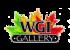 WGI Gallery
