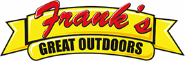 Frank's Great Outdoors